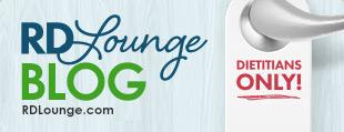 RD Lounge Blog