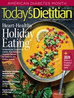 ketogenic diet todays dietitian
