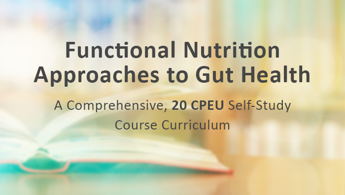 In addition to the Today's Dietitian activities available in our Continuing Education Learning Library, we're proud to offer NEW Multi-Part Courses by featured Continuing Education Providers!