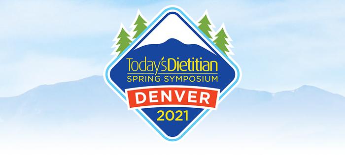symposium 2021 denver