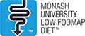 Monash University Low FodMap Diet