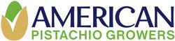 American Pistachio Growers
